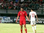 penampilan-perdana-serdy-ephy-fano-boky-bersama-timnas-indonesia-u-19-saat-ujicoba.jpg