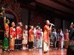 penampilan-voice-of-bali-dalam-festival-seni-bali-jani-di-gedung-ksirarnawa-art-center-denpasar.jpg