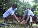 penanaman-pohon-di-kesiman-denpasar-2021.jpg