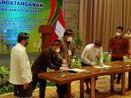 penandatangan-kerjasama-kemendag-dengan-grup-perhotelan-accor-pt-aapc-indonesia.jpg