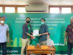 penandatanganan-kerjasama-serta-peninjauan-layanan-bersama-grab-indonesia.jpg