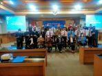 penandatanganan-mou-antara-unud-dengan-asosiasi-perguruan-tinggi-swasta-indonesia.jpg
