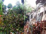 penanganan-dahan-pohon-yang-patah-menimpa-sd-2-sempidi-badung-minggu-28-februari-2021.jpg