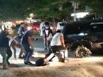 penangkapan-perwira-polisi-kurir-sabu-di-jalan-soekarno-hatta-kota-pekanbaru-riau.jpg