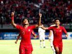 pencetak-gol-perdana-bagus-kahfi-saat-ujicoba-internasional-timnas-indonesia-u-19.jpg