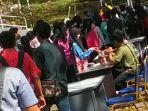 pendaftaran-student-day-unud-di-kampus-bukit-jimbaran_20170713_205958.jpg