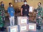 pendistribusian-paket-obat-isoman-yang-dibagikan-secara-gratis-dari-pemerintah-pusat.jpg