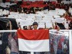 pendukung-timnas-indonesia.jpg