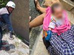 penemuan-bayi-perempuan-di-jalan-gunung-lawu-denpasar-bali-pada-sabtu-20-februari-2021-lalu.jpg