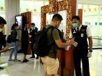 penerapan-protokol-kesehatan-di-bandara-internasional-i-gusti-ngurah-rai-bali.jpg