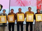 penerima-penghargaan-dalam-anugerah-indonesia-maju-2018-2019.jpg