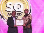 penerimaan-penghargaan-service-quality-sq-award-2019.jpg