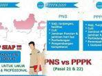 penerimaan-pppk-atau-p3k-dan-cpns-2019-ada-perubahan-jadwal-ini-formasi-dibutuhkan.jpg