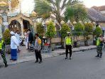 pengaman-sholat-idul-fitri-di-kabupaten-klungkung-kamis-135.jpg