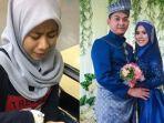 pengantin-batal-menikah.jpg