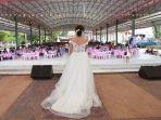 pengantin-wanita-ditinggal-suami-di-hari-pernikahan_20180727_182422.jpg