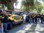 penggemar-jeep-rubicon-berkumpul-di-banyuwangi.jpg