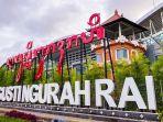 penggunaan-aksara-bali-di-bandara-ngurah-rai_20181105_121515.jpg