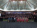 penghargaan-dari-museum-rekor-indonesia-muri.jpg