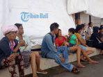 pengungsi-asal-kubu-pangi-desa-jungutan_20180713_084957.jpg