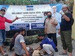 pengurus-dan-kader-pemuda-muhammadiyah-bali-saat-berfoto-bersama-usai-menerima.jpg