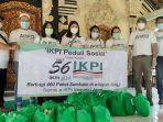pengurus-ikatan-konsultan-pajak-indonesia-cabang-bali-ketika-lakukan-aksi-sosial.jpg