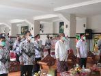 pengurus-pgri-kota-denpasar-menyelenggarakan-konferensi.jpg