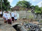 peninjauan-lokasi-pembangunan-tps3r-di-desa-dauh-puri-kaja-oleh-wakil-wali-kota.jpg