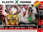 penukaran-sampah-plastik-99.jpg