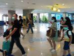 penumpang-bandara-i-gusti-ngurah-rai-bali-meningkat-signifikan.jpg