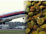 penumpang-sriwijaya-air-mendadak-turun-dari-pesawat-dan-menolak-terbang-alasannya_20181106_201930.jpg