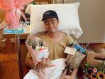 penyanyi-vidi-aldiano-seusai-menjalani-operasi-kanker.jpg