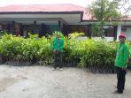 penyerahan-1000-bibit-pohon-mahoni-oleh-lapas-kelas-ii-a-kerobokan-kepada-dlhk-kota-denpasar.jpg