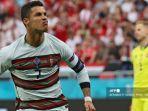 penyerang-portugal-cristiano-ronaldo-melakukan-selebrasi-setelah-mencetak-gol-kedua.jpg