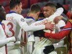 penyerang-prancis-paris-saint-germain-kylian-mbappe-kanan-ke-2-merayakan-gol-2-3.jpg