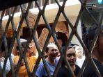 perayaan-hari-ibu-di-lapas-perempuan-kerobokan-di-denpasar.jpg