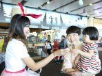 perayaan-hari-raya-paskah-hari-konsumen-nasional-dan-hari-kartini-di-bandara-ngurah-raibali.jpg