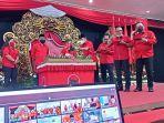 perayaan-hut-pdip-ke-48-yang-digelar-di-sekretariat-dpd-pdip-bali-denpasar-minggu-1012021.jpg