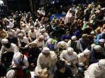 perayaan-maulid-nabi-muhammad-saw-pernikahan-anak-habib-rizieq.jpg