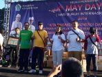 perayaan-may-day-di-lumintang-denpasar-rabu-152019.jpg