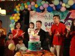 perayaan-ulang-tahun-ke-6-alaya-resort-ubud.jpg