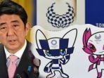 perdana-menteri-jepang-shinzo-abe-dan-maskot-olimpiade-tokyo-2020.jpg