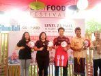 peresmian-go-food-festival-denpasar-bertempat-di-go-food-festival-denpasar-level-21-mall.jpg