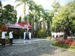 peringatan-hari-pahlawan-di-kabupaten-gianyar.jpg