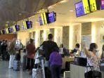 periode-bulan-mei-bandara-ngurah-rai-layani-268-ribu-lebih-penumpang.jpg