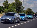 perjalanan-test-drive-jajaran-mobil-hybrid-dan-phev-toyota-dari-banyuwangi-bali-9-11-oktober-2019.jpg