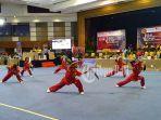 perlombaan-hari-terakhir-1st-bali-open-international-kung-fu-championship-2018.jpg