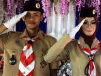 pernikahan-ala-pramuka_20180601_134004.jpg
