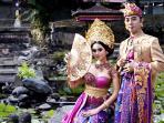 pernikahan-bali_20161101_152644.jpg