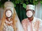 pernikahan-dini-di-banjarmasin.jpg
